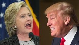 2016-us-presidential-debates-hillary-clinton-donald-trump