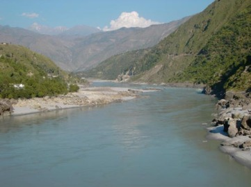 indus-indus_river_from_karakouram_highway