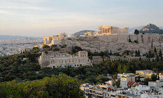 640px-View_of_the_Acropolis_Athens_2_(pixinn.net).jpg