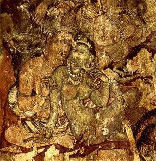 465px-Indischer_Maler_des_6._Jahrhunderts_001